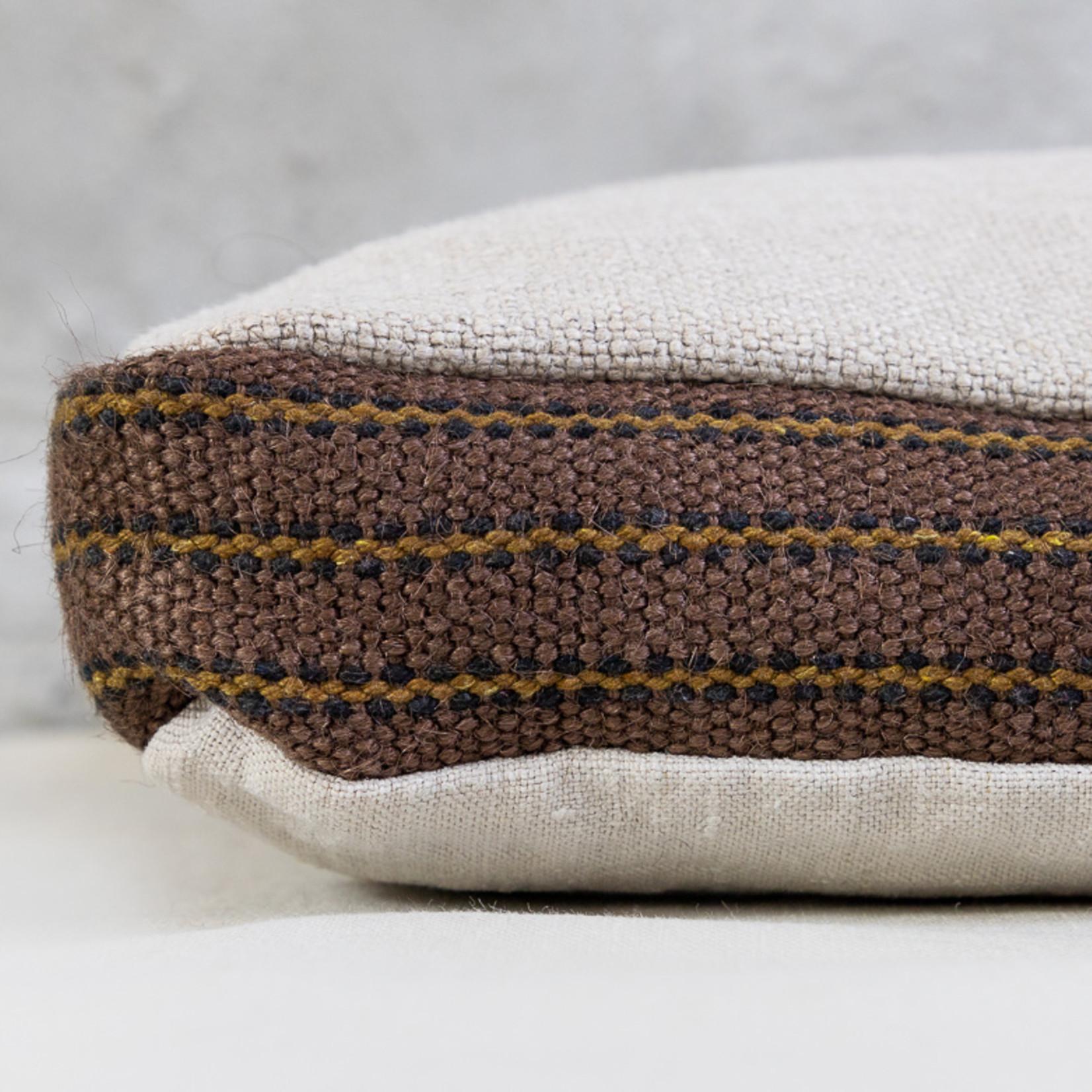 Cushion °1