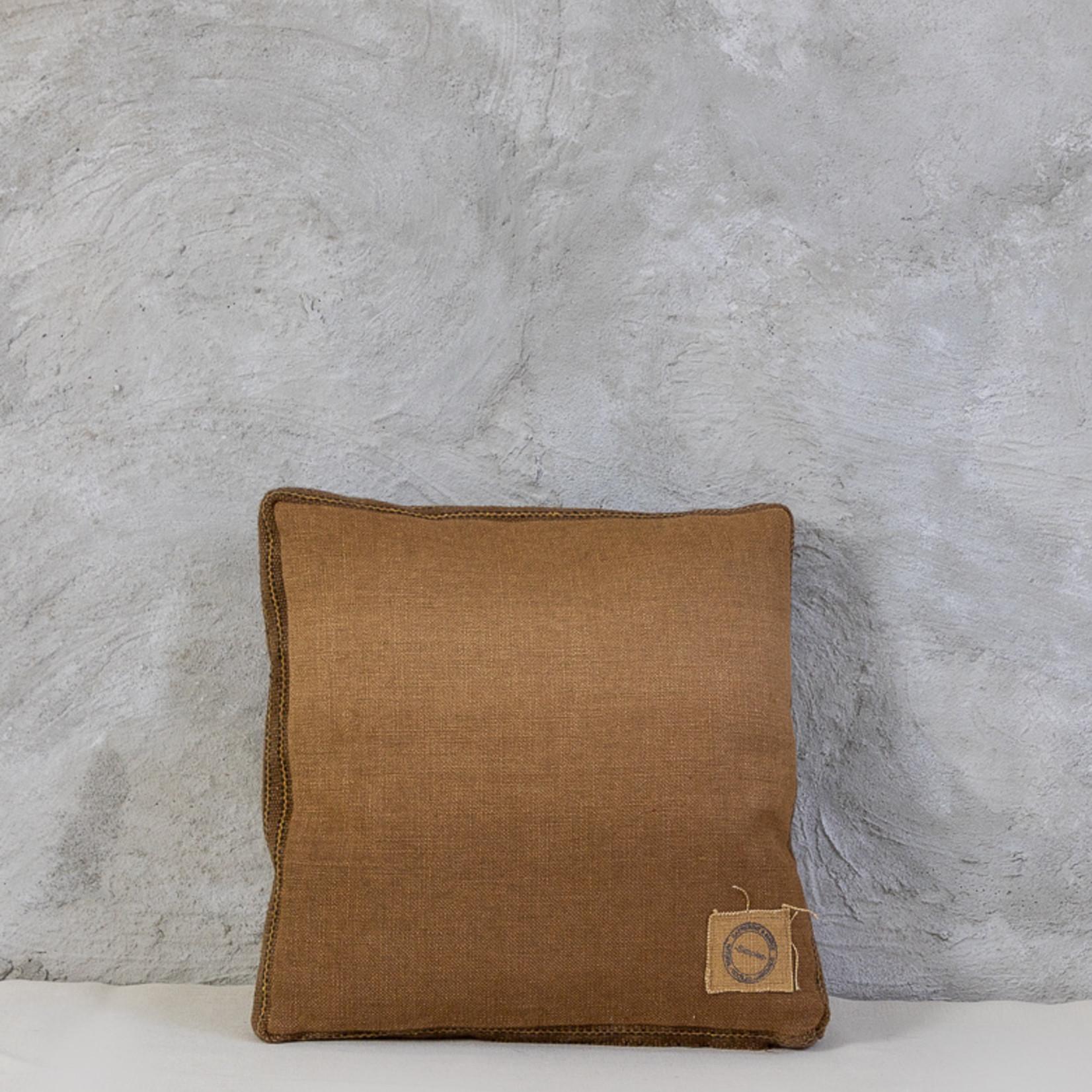Cushion °3