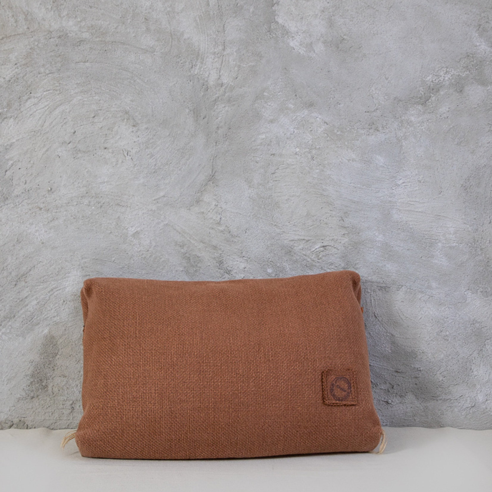Cushion kelim  °1