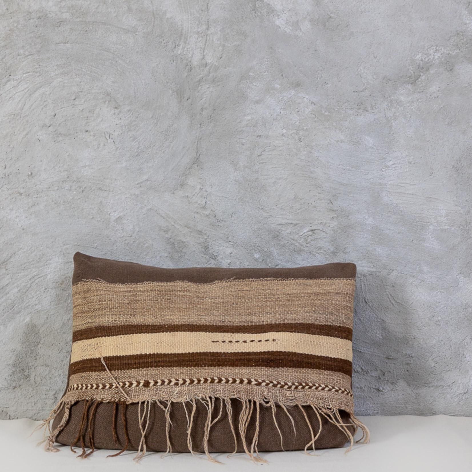 Cushion kelim  °2
