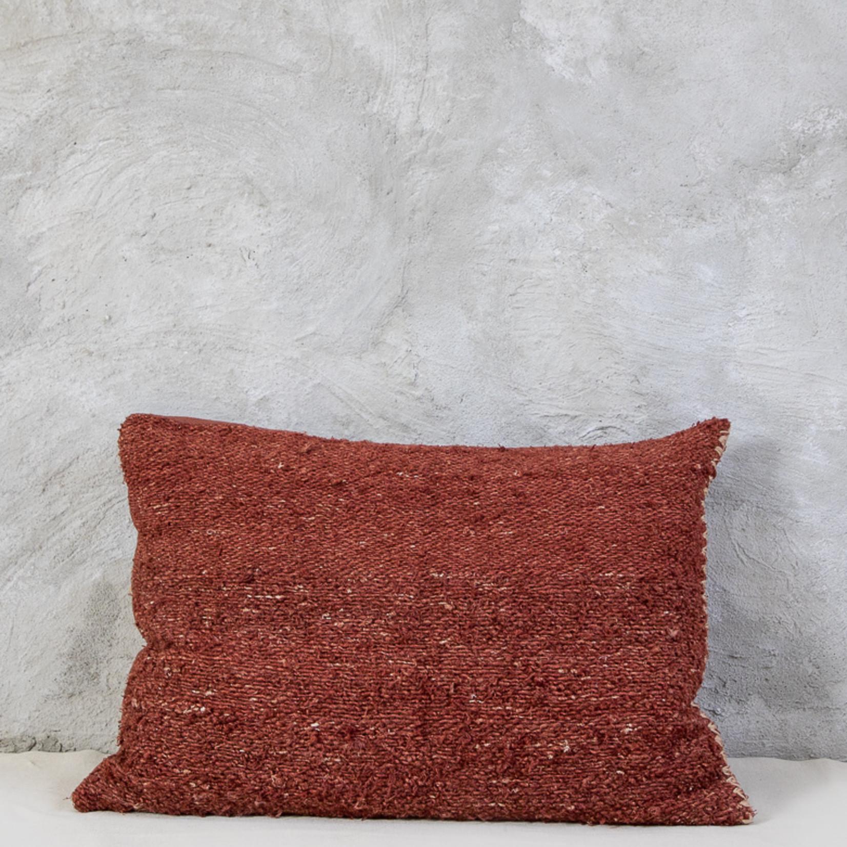 Cushion Wabi Sabi