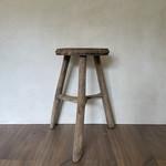 Olm stool °1