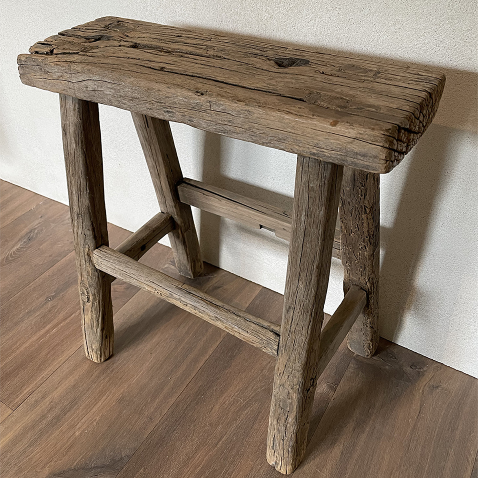 Olm stool °2