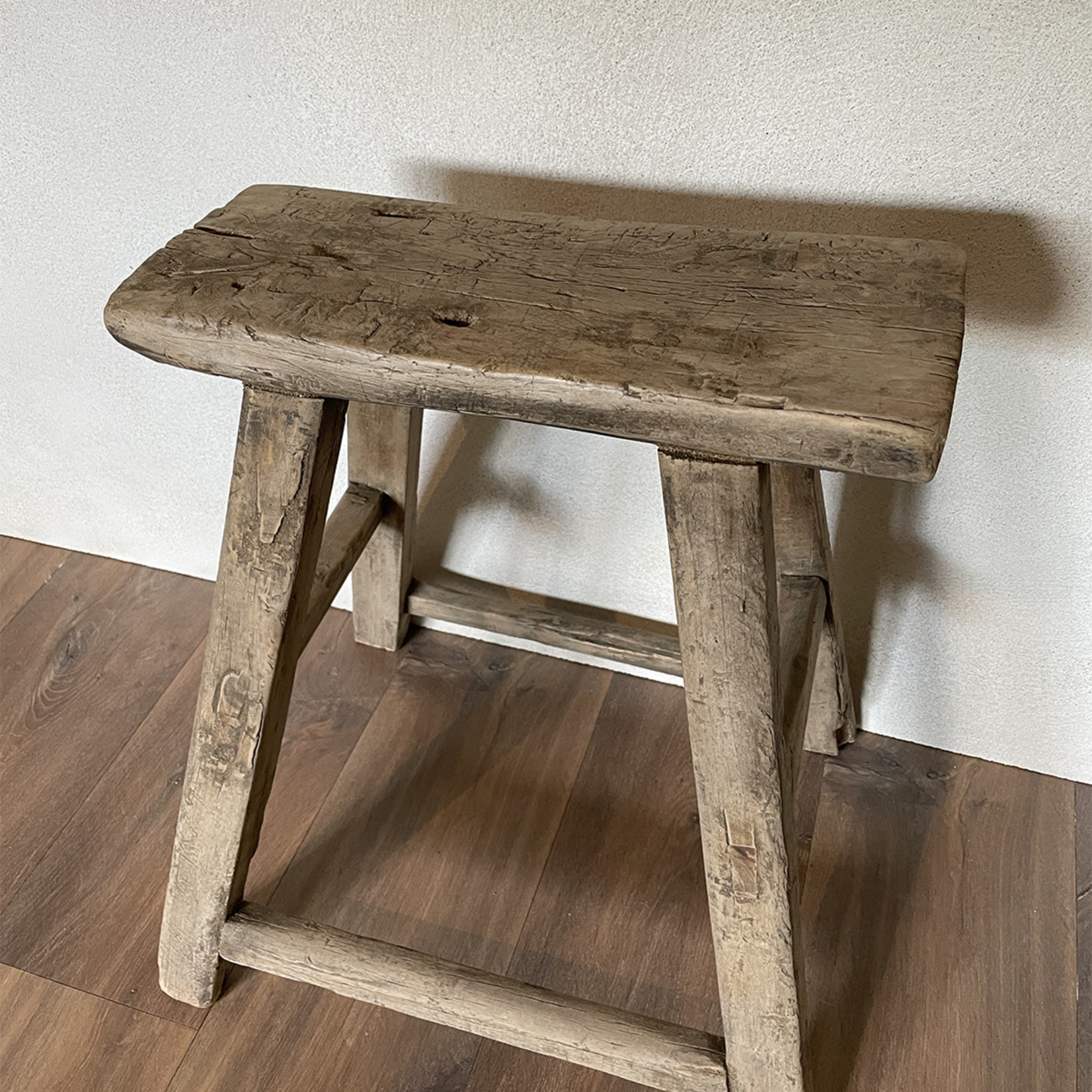 Olm stool °3