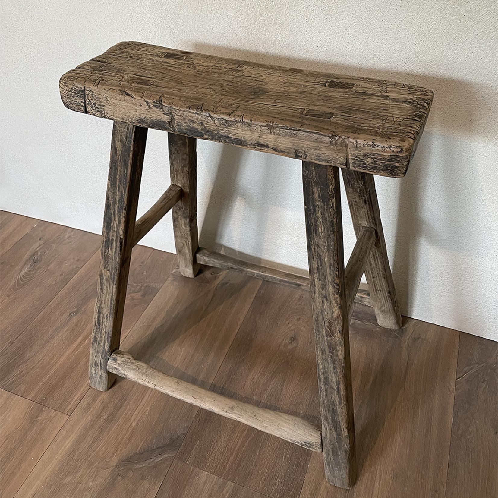 Olm stool °4