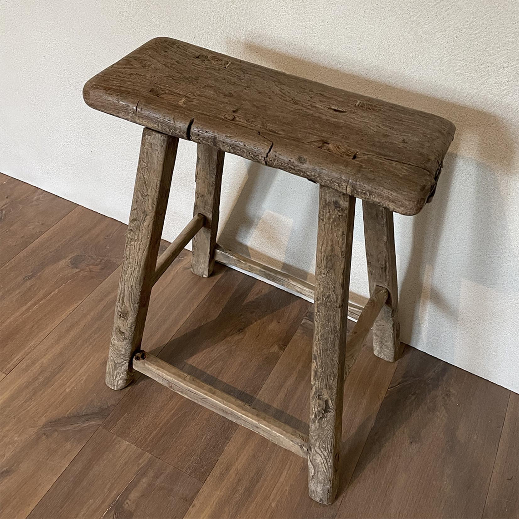 Olm stool °5