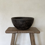 Bowl old wood °1