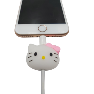 Cable Protector Kat