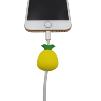 Cable Protector Ananas
