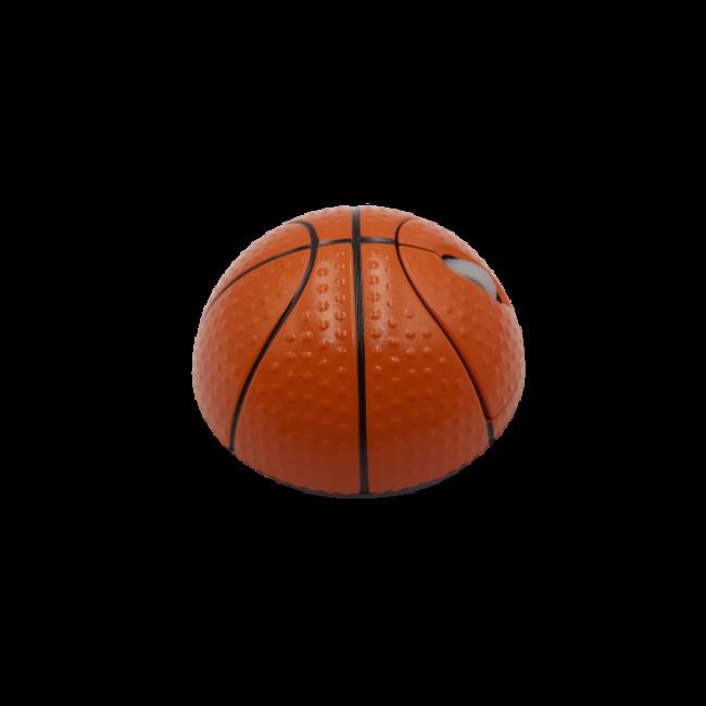 Muis Basketbal