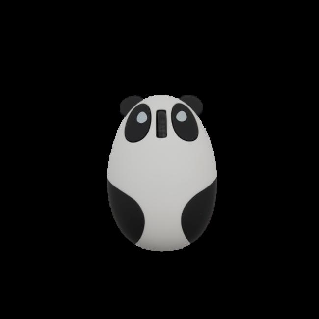 Muis Panda