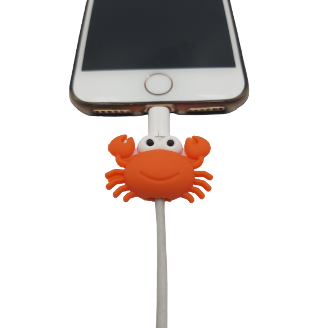 Cable Protector Krab