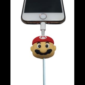 Cable Protector Super Mario