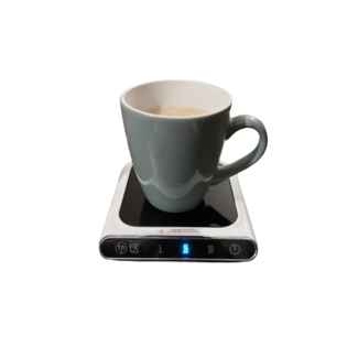 USB Cup warmer Allround