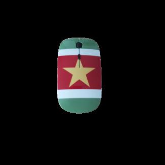 Muis Surinaams