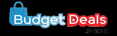 Budgetdeals