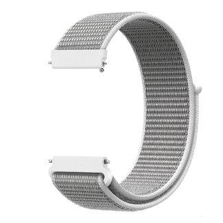 Huawei watch GT nylon banda sportiva - conchiglia