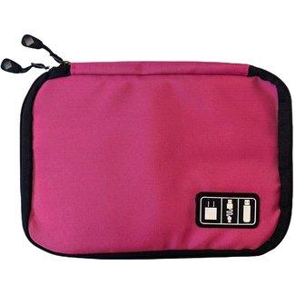 Marca 123watches Accessori per smartwatch organizer piccolo - rosa brillante