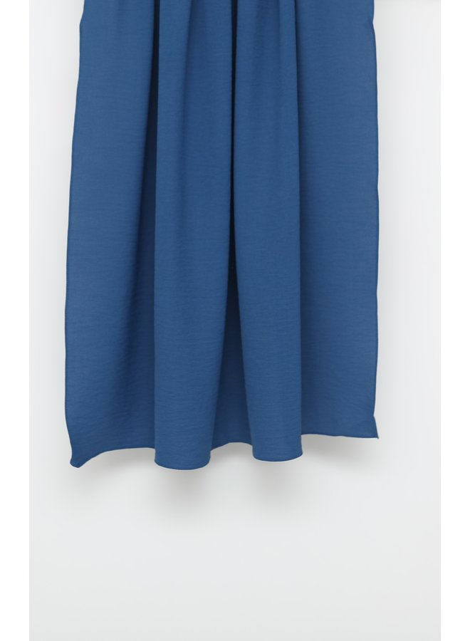 Cazz écharpe - bleu