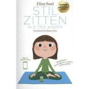 Eline Snel Eline Snel no está disponible en español