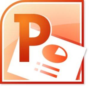 AMT Powerpoint Presentatie