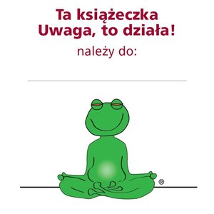 Workbook 2 Polish (Download)