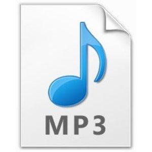 Audio teenagers (download)