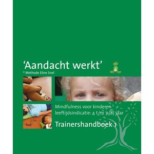 Trainerhandbuch 1