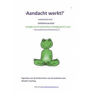 Leerkracht leengids Handboek 2