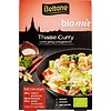 Beltane Thaise Curry Kruidenmix
