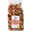 Nice&Nuts Energy Mix Superfoods 1000 gram
