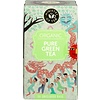 Ministry of Tea Pure Groene Thee