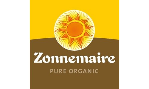 Zonnemaire