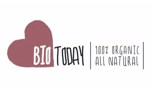 Bio Today