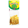 Candy Tree Roomtoffees Biologisch