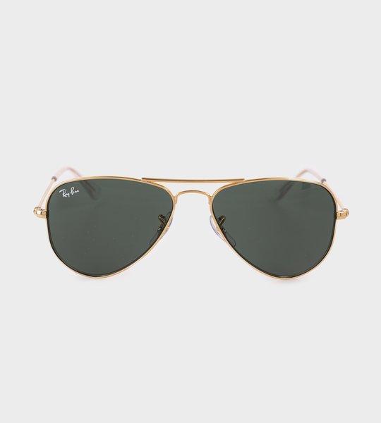 """Aviator"" Sunglasses"