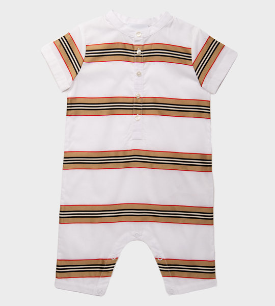 Baby Tim Bodysuit