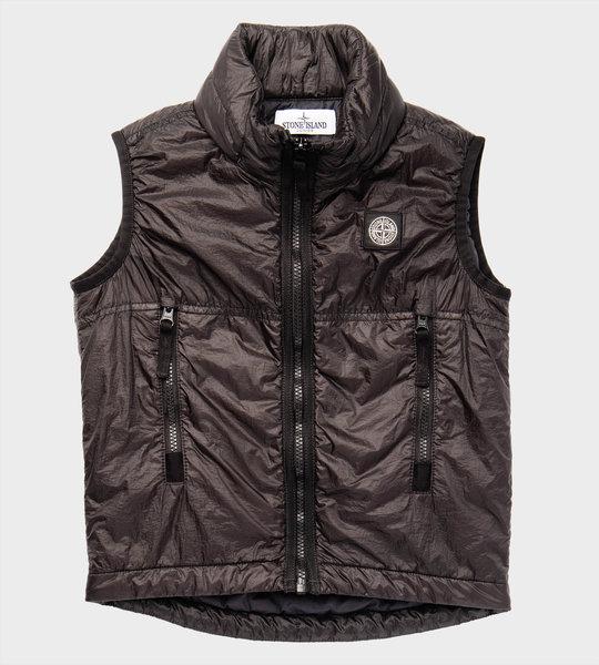 Bodywarmer Black G0131