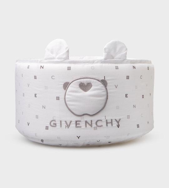 Baby Giftset Basket