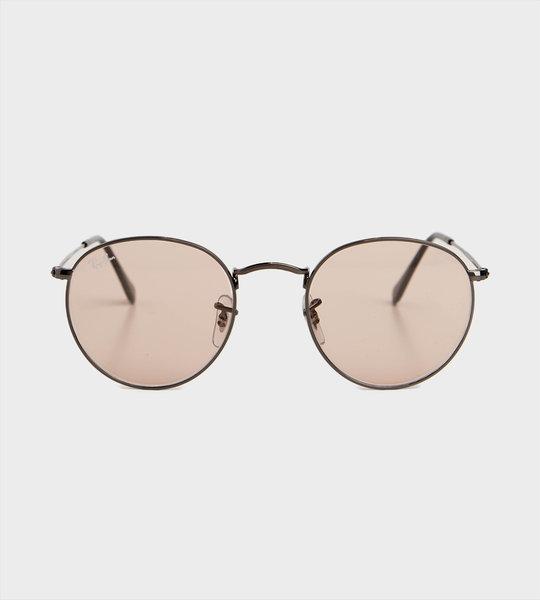 Junior Arista Sunglasses Pink