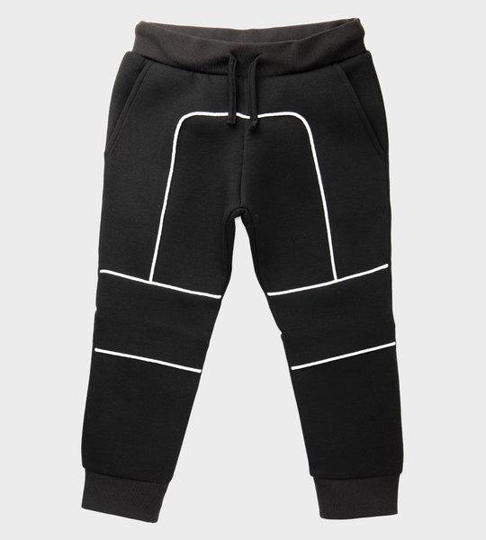 Sport Sweatpants Black
