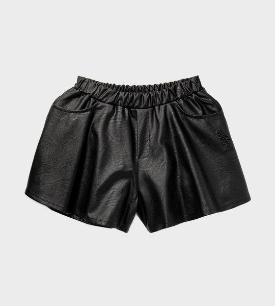 Short Black