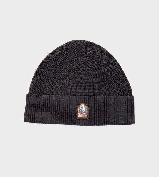 Logo Hat Grey