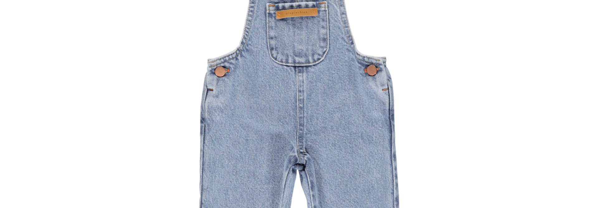 Dungarees denim jeans