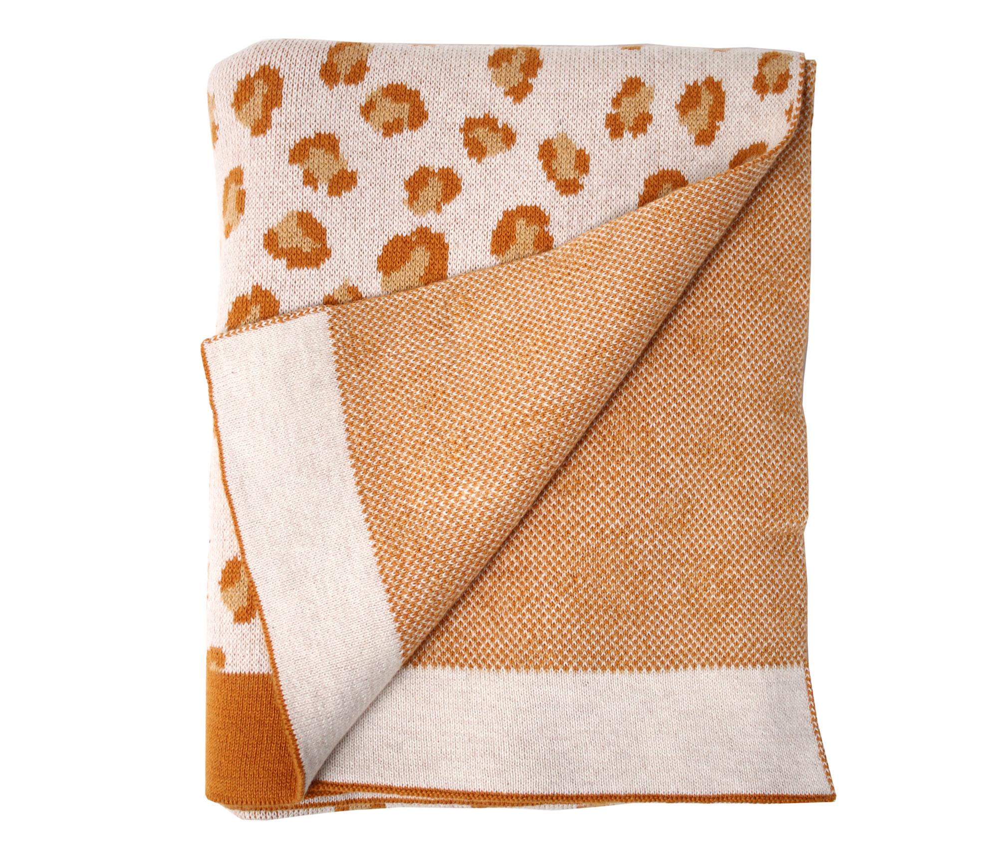 Baby blanket-2