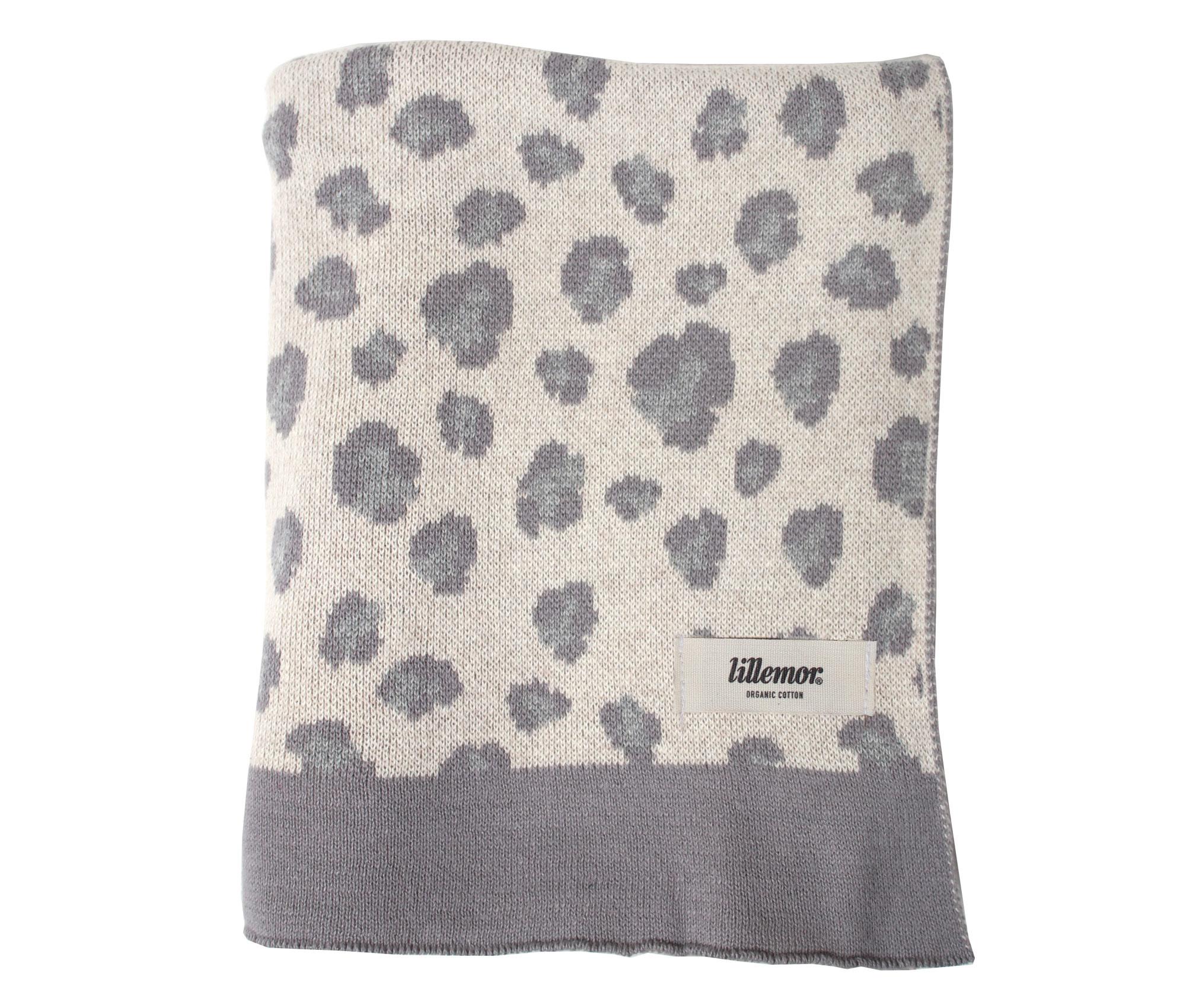 Baby blanket-3
