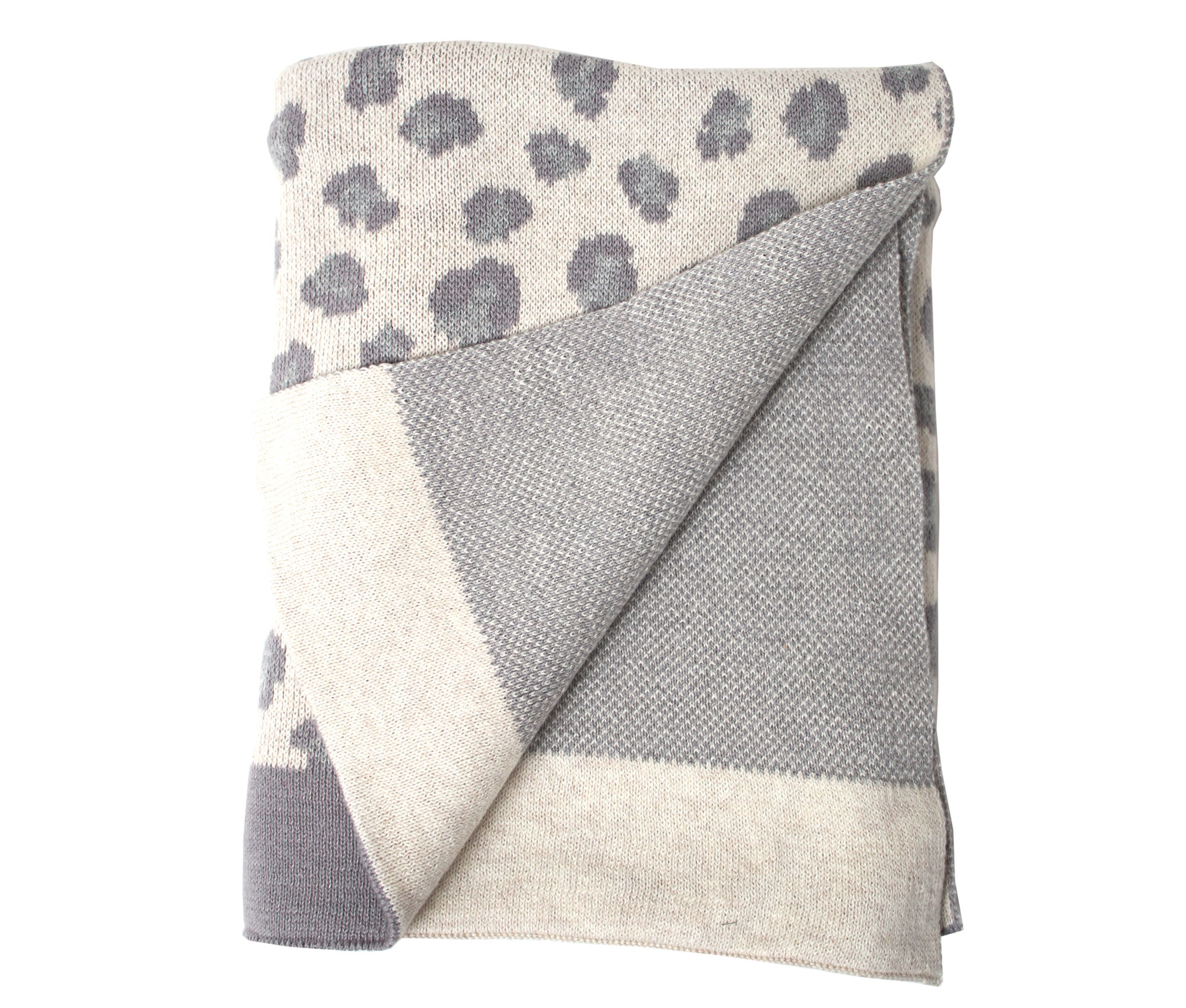 Baby blanket-4