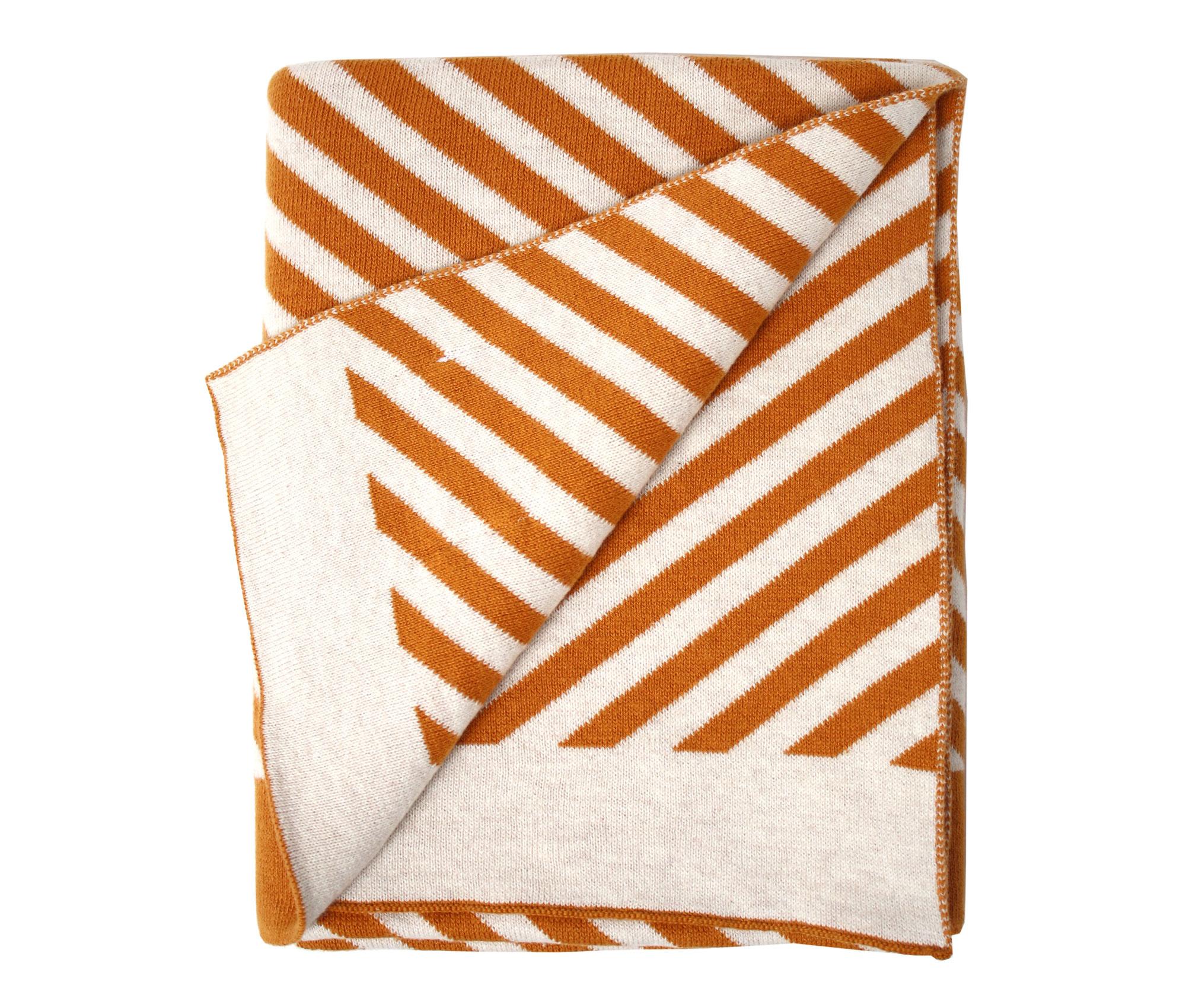 Baby blanket-6