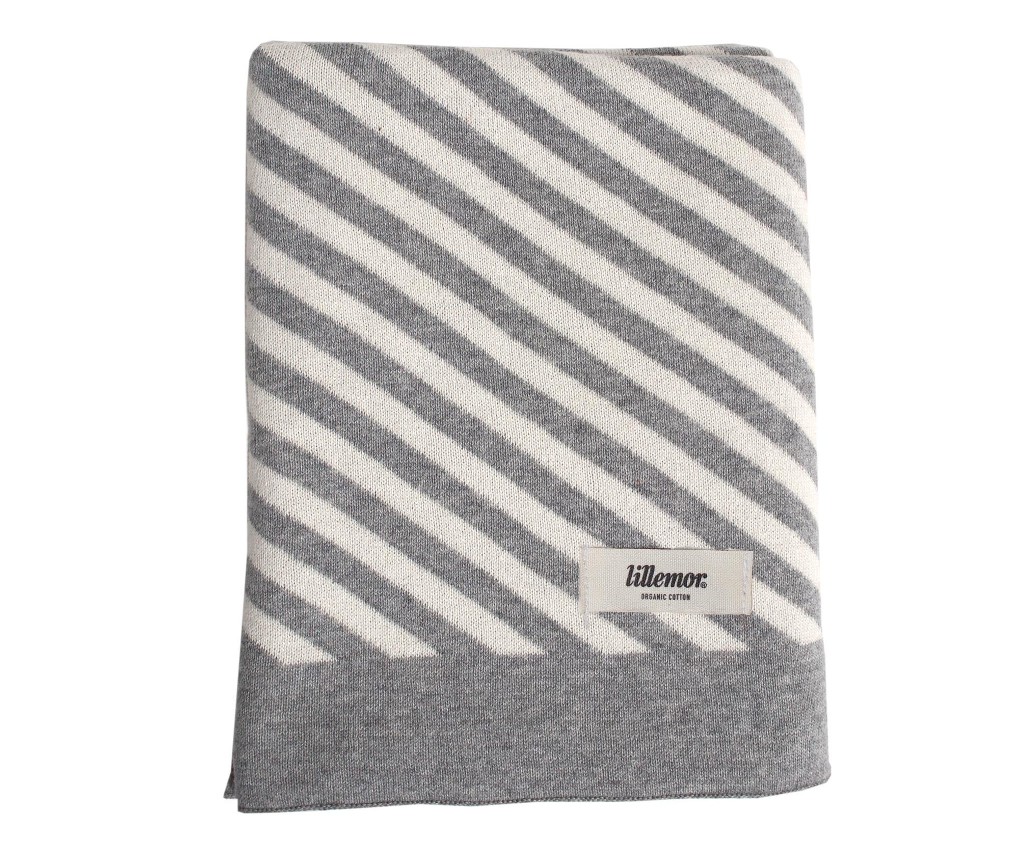 Baby blanket-7