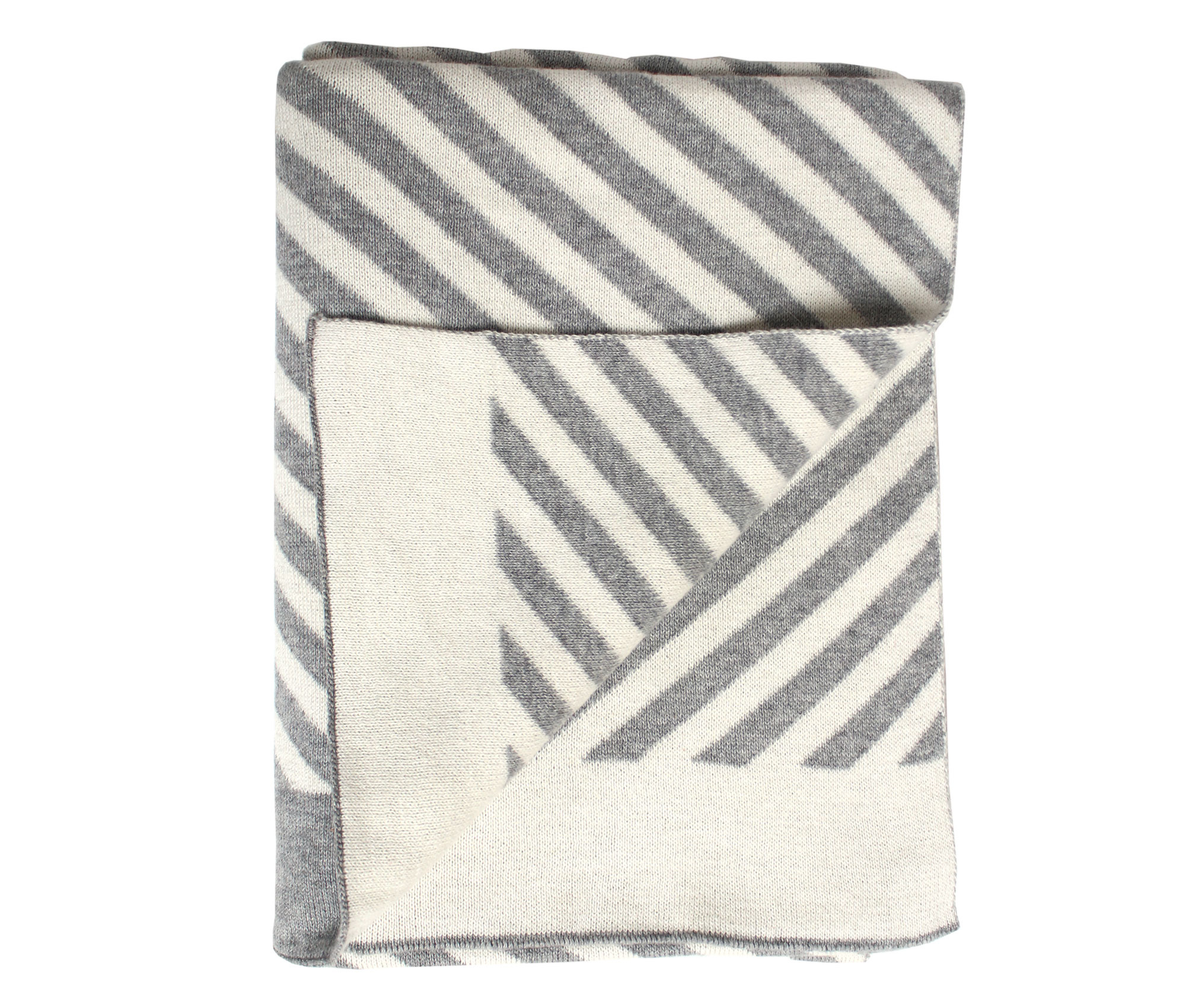 Baby blanket-8